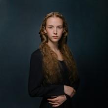 Maria / Портрет