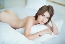 Girl / westkis.com