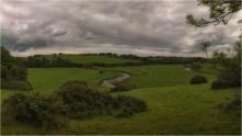 ...Mattock Valley... / ***