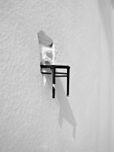 тот самый стул / тот самый стул... Желаю Всем отличных выходных!