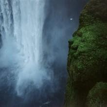 возвращение / работа из Исландии, пора туда снова собиратся