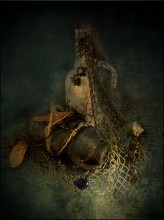 In the kingdom of Poseidon / ....