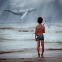 / Часто наши желания больше чем наши возможности