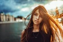 autumn wind /