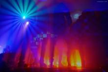 """""""Mood Indigo"""" / """"Настроение Инди"""" / Вильнюс, 18/10/2014 05:15, RAVE-вечеринка в клубе ;)"""