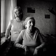 / портрет,семья,любимые люди