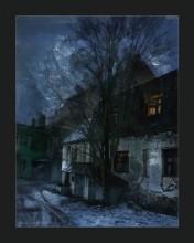 вечер-Выборг / music: Trader Horne - Growning man http://www.youtube.com/watch?v=cDt8zwVjJ2w