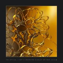 Венеция. авторская работа . стекло 2010 / music: Cecilia Bartoli – Haendel - Un Pensiero Nemico http://www.youtube.com/watch?v=YJ2s9dS5FG4