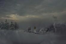 """последние / фото-проект """"Последние"""" http://ivki.com/photos/108"""