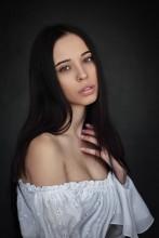 Лилия /