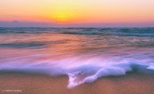 Каспийские волны / Каспийские волны Пиршаги Азербайджан