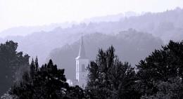 Далеко далёко... / Словения 2009