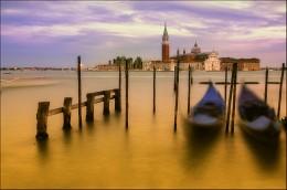 Венеция / ***