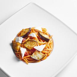 Pasta / food, foodphotographer, pasta, еда, фотосъемка еды, паста