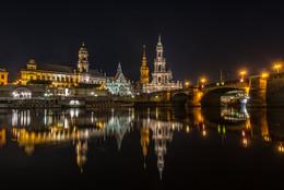 Дрезден / Дрезден