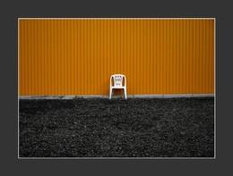 H / автозаправка, стул, всё