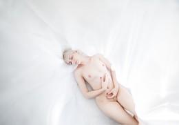 Sleeping Beauty / westkis.com