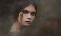 Софи / Модель Софи (г.Благовещенск) Фотограф Дизайнер Надежда Шибина (фото снято в рамках моих уроков по съемке по всей России)