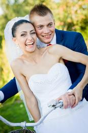 / Свадьба