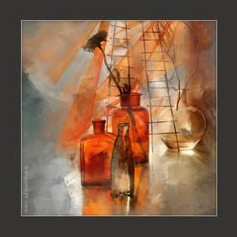 осень. 2015 / music: Leon Bridges - Lisa Sawyer  http://www.youtube.com/watch?v=jPdzSFEVQss