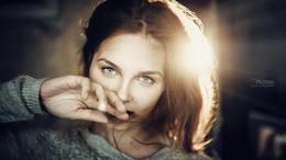 Письмо к женщине... (С.Есенин) / You can contact me on social networks/Вы можете связаться со мной в социальных сетях: Одноклассники http://ok.ru/profile/558608940164 ВКонтакте https://vk.com/spiltnik Фотокто http://fotokto.ru/id15762/photo Instagram https://instagram.com/spiltnik/ piltnik.photosight.ru