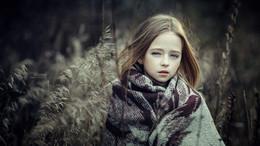 Я прошу... / You can contact me on social networks/Вы можете связаться со мной в социальных сетях: Одноклассники http://ok.ru/profile/558608940164 ВКонтакте https://vk.com/spiltnik Фотокто http://fotokto.ru/id15762/photo Instagram https://instagram.com/spiltnik/ piltnik.photosight.ru 500px https://500px.com/pfotograf