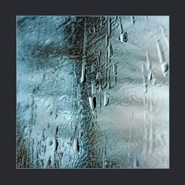 дождь вчера. 2015 / music: Andrea Bocelli - Nessun Dorma http://www.youtube.com/watch?v=2SZsxTBCzoA