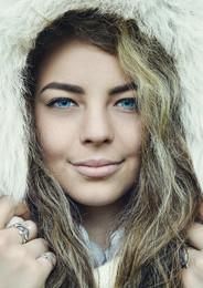Екатерина. /