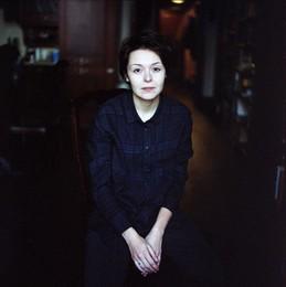 Виктория Короткова / СПБ, 2016