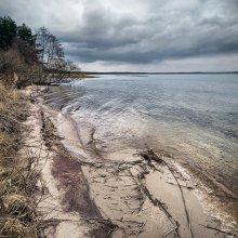 Незаметная Весна Большого Озера / репост