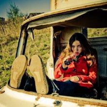picnic (cola-cola) / ...........