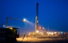 Нефтяники Белой Руси - Всеночная / Аккурат работа пришлась с субботы на Пасху