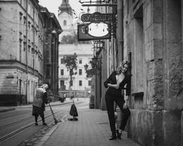 Сувениры / Фото тур Аркадия Курта утро,Львов,20 июля 2016  Фотоcессия Киев НЮ www.kurta.com.ua/portfolio