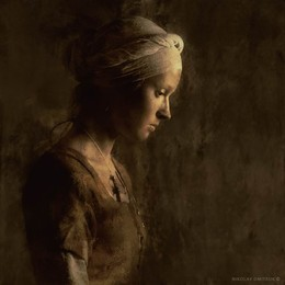 in silence 2. / music: Arvo Pärt – My Heart's In the Highlands https://www.youtube.com/watch?v=AG623lB4pyg