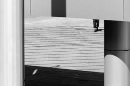 Черно-белое кино / _ # _