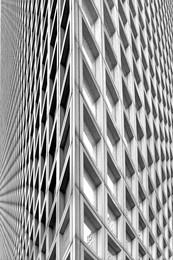 СтеноГрамма / ТА. Центр Азриэ́ли