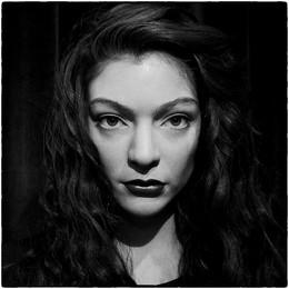 Lorde / Lorde