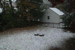 Когда уходил октябрь или завтра наступит зима... / [img]http://i.imgur.com/hhWYULn.jpg[/img]