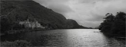 Дача у пруда / Незабываемая Ирландия...