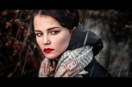 Вальс дождя / Со мной можно пообщаться в : https://vk.com/spiltnik https://ok.ru/profile/558608940164 Instagram @spiltnik https://www.facebook.com/profile.php?id=100005506486260