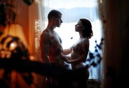 D / Смотрите больше фотографий у меня на сайте ryzhenkov.com