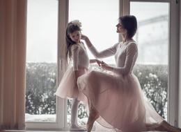 Танец - это биение твоего сердца... /