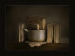 библиотека / Digital art