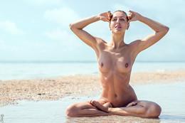 yoga /