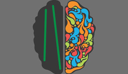 Учимся у учителя Каледина. Часть 3. Вектор Каледина как предельный случай линии Хогарта. / Продолжение цикла лекций.
