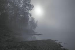 Утро в тумане / ***