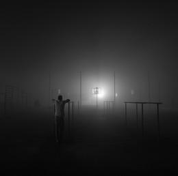 Одиночество не в сети / .....