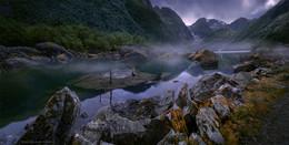 Медитация / Фототуры на 2017- 2018 годы.( Исландия, Алжир, Норвегия,Альпы) Зима, лето, осень, весна.  https://mikhaliuk.com/Tours-of-amazing-places-on-the-planet