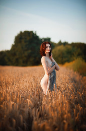 / Смотрите больше на ryzhenkov.com