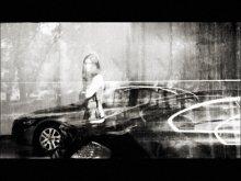 BMW / фото не про BMW